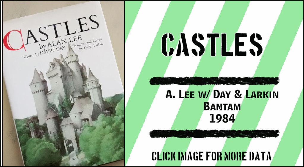 CastlesCover2015Land