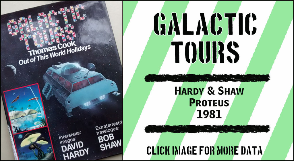 GalacticToursCover2015Land