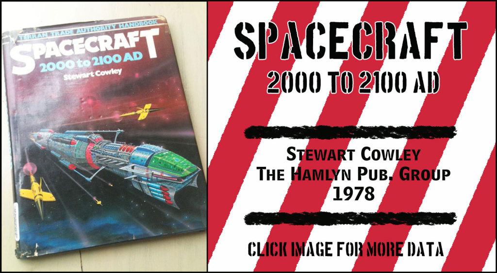 SpaceCraftCover2015Land