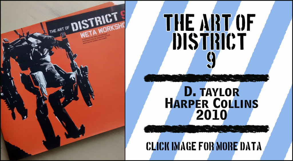 DistrictlCover